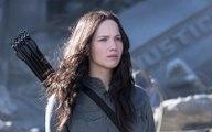 Hunger Games : La Révolte – Partie 1 - Bande Annonce Finale [VOST|HD]