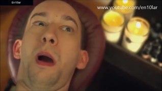Yasaklanmis En Komik 10 Prezervatif Reklami Komik Videolar