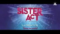 """SISTER ACT, el musical: La Creación """"Señor, ten piedad"""""""