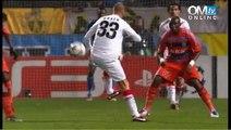 Rétro 2011 : OM 3-0 PSG