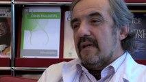 Dr Gilbert Zulian - les soins palliatifs