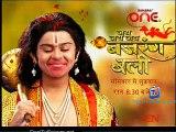 Jai Jai Jai Bajarangbali 31st October 2014 Video Watch pt4