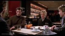 Kate & Leopold (4_12) Movie CLIP - A Serpent, Braggart, and a Cad (2001) HD