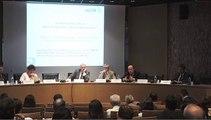 Après la «fondation» ALUR, lèvera-t-on le tabou français concernant une loi sur les sols ? Aurélien Louis