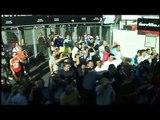 Le Mans 1-2 OM: Droit au Coeur