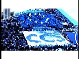 Mag des supporters(OM 2-1 Sochaux)