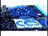 OM 0-1 Sochaux : Avec les supporters
