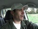 En voiture avec... Julien Rodriguez
