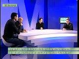 OMtv : Franck Ribéry vous répond