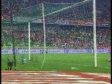 Rétro : PSG 1-3 OM