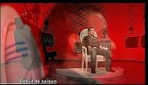 L'invité : M. Valbuena Son début de saison