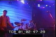 Nirvana School (Hollywood Rock Festival 1993)