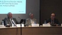 Après la «fondation» ALUR, lèvera-t-on le tabou français concernant une loi sur les sols ? Le débat