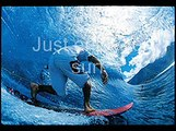 Total Surfing Fitness - Surfing Training How to Surf