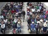 CONAGUA entrega titulos de pozos en Dolores Hidalgo Gto.