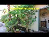 Palm Springs Tennis Club Condo For Sale - Walk to Downtown Palm Springs!