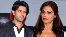 Bipasha Basu & Harman Baweja To Break-Up?