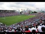 Japan vs Maori All Blacks live rugby