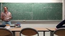 [MPRI 2.11.1] Algorithmes avancés 2014.10.30 Cours n°5(C/C)