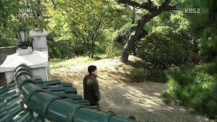 一片丹心蒲公英 第48集 Abiding Love Dandelion Ep48