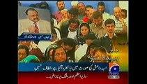 Geo News Headlines Today 1st November 2014 News Updates Pakistan 1-11-2014 (1)