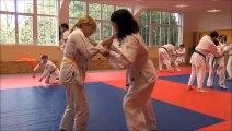 ennery judo stage criel sur mer, les rendez-vous des tatamis
