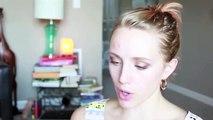 Vlogging with Miss Mavie Star on Subscriber Nation