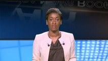 AFRICA NEWS ROOM - Côte d'Ivoire, Politique : La société civile arbitre du jeu politique?