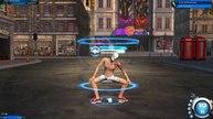 Joygame MStar Yeni Şarkılar- 4 Kasım 2014