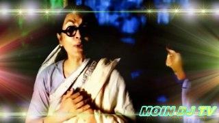 Bangla New dj mix Moin djtv Music Video Full 720p HD Bangla Song New Bangla Song Jao Pakhi Bolo Tare