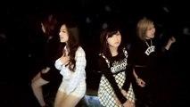 【MV】SAYONARA SAYONARA - Giselle4(ジゼル4)