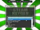 How to Enable Steam Overlay in Origin Games - video dailymotion