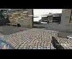 Download url helper v 3 44 crack updated - video dailymotion