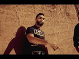 "LA FOUINE ft REDA TALIANI "" Va Bene "" (Clip Officiel 2014)."