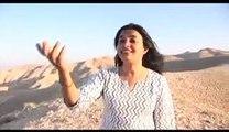 Woh Pyari Salib Dikthi Hai Mujay - Reena Kant