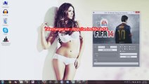 FIFA 14 Credit Gratuit- Credits & Points - Obtenir des points et crédits gratuit