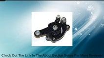 REAR DISC BRAKE CALIPER MOTOVOX MBX10 MBX11 MINI BIKE MBX-10 MBX-11 W/ BRAKE PAD Review