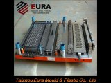 plastic air conditioner mold air conditioner mould-Taizhou Eura Mould & Plastic-plastic injection mould maker in China
