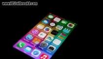 Pangu iOS 8.1 jailbreak pour iPhone 4S , iPad 3 , iPod touch, iPhone 4/4S/5/5s/5c/6/6 plus , Apple TV !