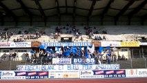 FCM-Aubervilliers