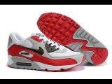 Chaussures Nike Air Max 90 Homme Pas Cher coloris sans fin