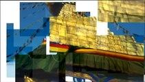Sagesses Bouddhistes - 2014.11.02 - Eveil et transformation dans la pratique du zen