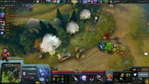 Empire vs TT game 2 D2CL s4 VeRsuta & Lost