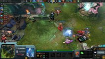 Empire vs TT game 3 D2CL s4 VeRsuta & Lost