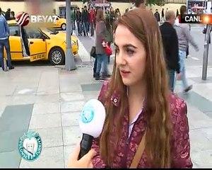 Gülümse Türkiye 02.11.2014
