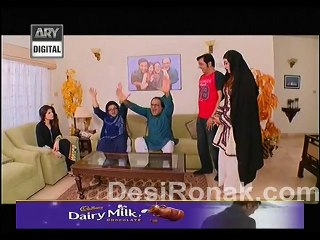 BulBulay - Episode 322 - November 2, 2014 - Part 2