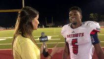 TWC News Austin_ High School Blitz Interview with Apollos Hester
