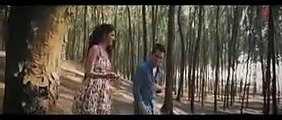 Abh Toh Aaja Saajnaa   Official Music Video   Akul   HD Song BY A1 new video vines FULL HD