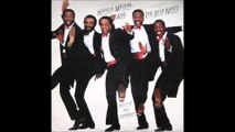 Harold Melvin & The Blue Notes - I Can't Let Go (1984)