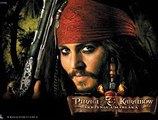 Pirates of the Caribbean Dead Mans Chest Full Movie